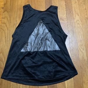 Forever 21 Tank Top Size S
